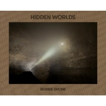 Petzl Canyon Guide Sitzgurt