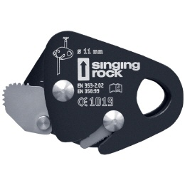 Climbing Technology Easy Move Seilklemme