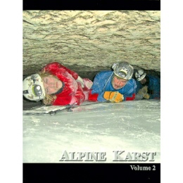 Alpine Karst - Volume 2