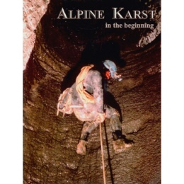 Alpine Karst - Volume 3