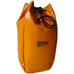 Landjoff Bolt Bag SRT