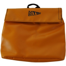 Alp Design Borsetto