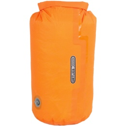 Ortlieb Kompression Packsack
