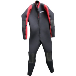 Artistic Canyoning Suit PU Flex Gr. 46/XS