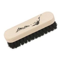 Rock Empire Brush Curved