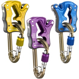 Climbing Technology Click-Up Kit Plus