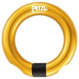Courant Odin Ring