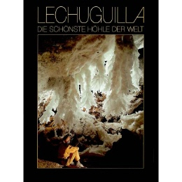 Caves of Fire - 2nd Edition