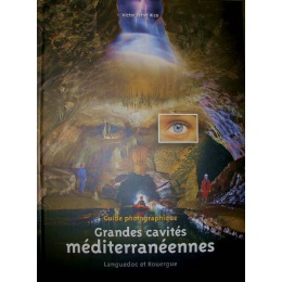 Lights in the darkness / Luzes-Na-Escuridao