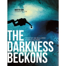 The Darkness Beckons 2017