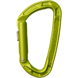 DMM Shield Wire Karabiner