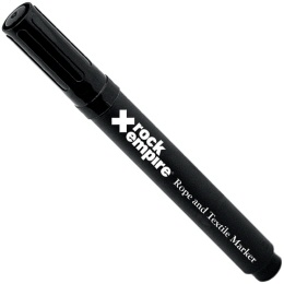 Edelrid Static Float Canyon-Seil 11 mm