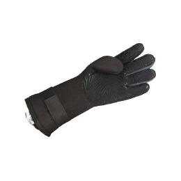 Kong Canyon Glove