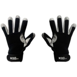 Rock Empire Worker Gloves
